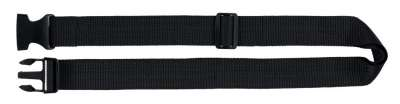 Trixie Waistbelt for Snack Bags 80–150/3.8 cm