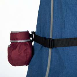 Trixie Waistbelt for Snack Bags  80–150/3.8 cm   price