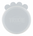 Products often bought together with Trixie Lid for Tins, Silicone