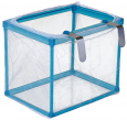 Trixie Hatchery with Net  16x13x12 cm