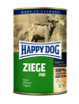 Supreme Sensible Ziege Pur 400 g von Happy Dog