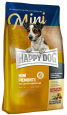 Happy Dog Supreme Mini Piemonte 1 kg
