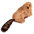 KONG Catnip Beaver order at great prices