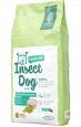 Green Petfood InsectDog Sensitive with Insect Protein & Rice 15 kg baratas