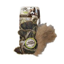 Rugged Land Rugged Squirrel All for Paws  847922050856