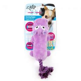 Ultrasonic Dancing Hippo von All for Paws Dancing Hippo  EAN: 847922032586