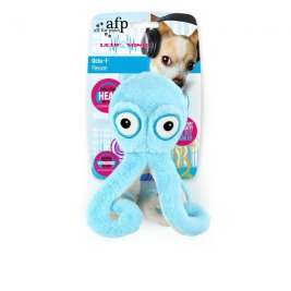 Ultrasonic Octo+ von All for Paws Octo+  EAN: 847922032654