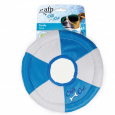 Chill Out Flying Disc  22 cm fra All for Paws køb online
