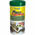 Tetra  Pleco Veggie Wafers  100 ml