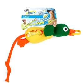 Chill Out Zinngers Flying Mallard von All for Paws Mallard  EAN: 847922081805