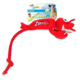 Chill Out Zinngers Flying Lobster von All for Paws Lobster  EAN: 847922081829