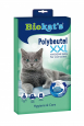 Products often bought together with Biokat's Disposable Plastic Bags 12 Pieces