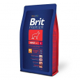 Brit Premium Adult Large 3 kg