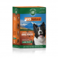 Lamb Supreme Freeze Dried 3.6 kg von K9 Natural
