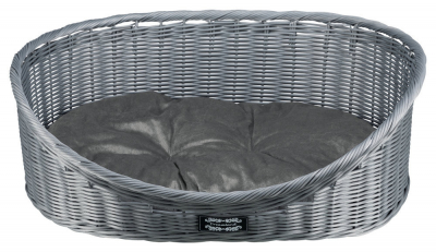 Trixie Dog Basket 59×45 cm