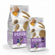 Products often bought together with Witte Molen Puur Tropical Birds