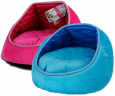 Modern Cat Moncao Lounge Bed 40x40x32 cm von All for Paws