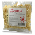 Sensitive Potato chips with Cheese  150 g Corwex