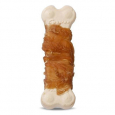 Corwex Maxi Calcium Bone with Chicken filet 72 g Koop samen