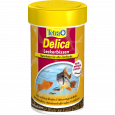 Tetra Delica Bloodworms 100 ml