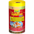 Tetra Goldfish Menu  250 ml