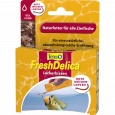 Tetra FreshDelica Bloodworms 48 g
