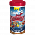 Tetra Pro Colour - Aliment pour poisson d'aquarium 500 ml