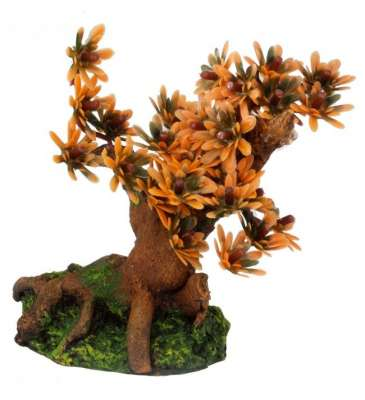 Europet-Bernina Aqua Della Bonsai Mini Sort A 9.5 cm