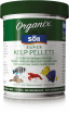 Söll Organix-MSC Super Kelp Pellets 490 ml