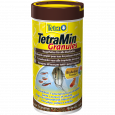 Tetra Granules Staple Food 250 ml