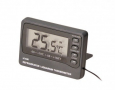 Digital-Thermometer  von EBI
