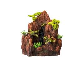 Aqua Della Waterfall Red Rock Large von EBI Red Rock Large  EAN: 4047059435038