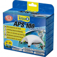 Tetra APS 100 Aquarium Air Pumps