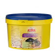 Europet-Bernina Astra Turtle Sticks  3 l