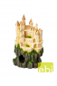 EBI Aqua Della Castle on Rock  9x8x15 cm   Shop