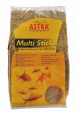 Astra Teich Multi Sticks 15 l von EBI
