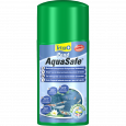Pond AquaSafe 250 ml de chez Tetra