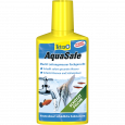 AquaSafe Tetra 500 ml