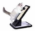 Trixie Scratching Board Sort