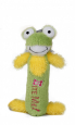 Europet-Bernina Dog Toy Froggy Bo S  30 cm