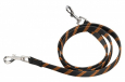 EBI D&D Active Walker Elastic Leash M