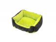 Europet-Bernina D&D Petsofa Fisher S  Citron