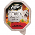 Shell Recommendation of the chef - Greeting the Season with Beef & Vegetables Cesar 150 g