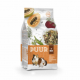 Puur Guinea Pig  700 g  from Small pets