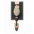 EBI Noir Bristle Brush Goat Hair  Goat Hair