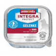 Animonda Integra Protect Joints Adult with Beef 100 g  cheap