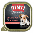 Feinest Poultry & Ham 150 g from Rinti