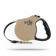 Products often bought together with Curli Retractable Leash 5 Meter