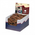 Europet-Bernina Salamini Sausage String Selvaggina 9 g