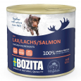 Products often bought together with Bozita Paté Salmon